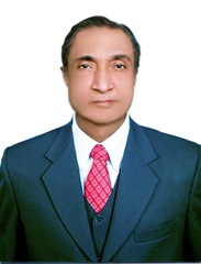 P.J.Shah.psd