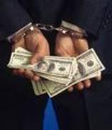 corruption-5